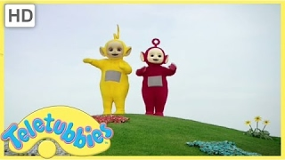 Video Teletubbies: On Top & Underneath (Season 13, Episode 11) download MP3, 3GP, MP4, WEBM, AVI, FLV November 2018