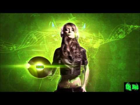 Dj bst ft Dj Hash- reload the music