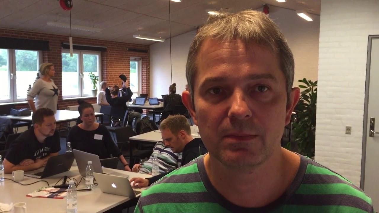 Anders Simonsen 2   Historie og samfundsfag