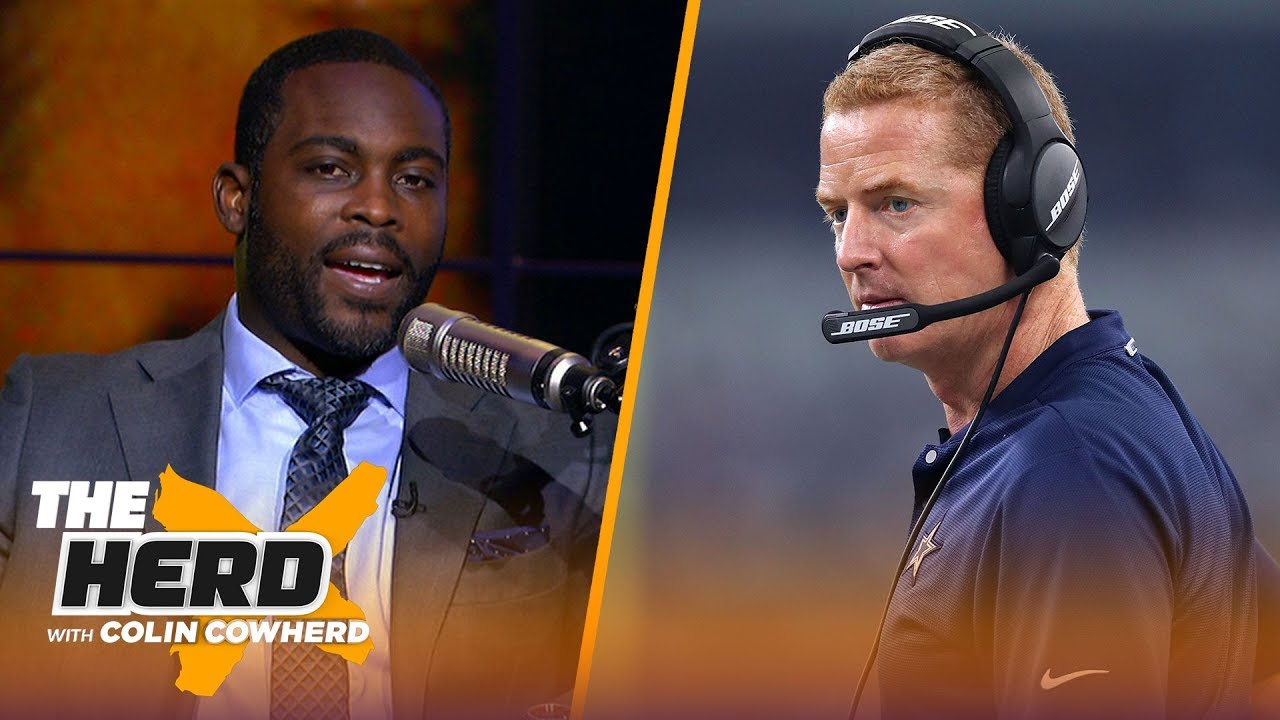 michael-vick-talks-cowboys-4th-down-decision-eagles-falling-to-2-3-on-the-season-nfl-the-herd