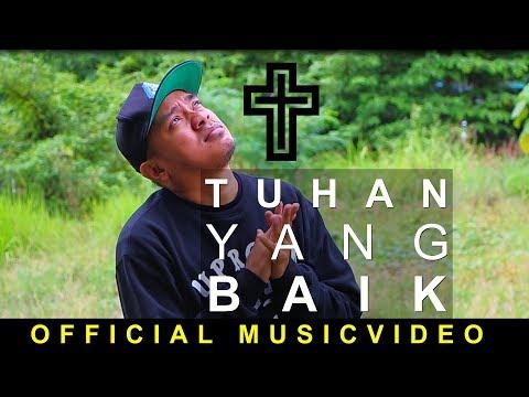 YEN X Raben X Deda - TUHAN YANG BAIK (Official Musicvideo)