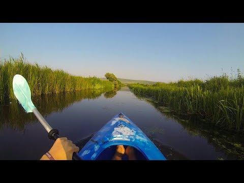Life Adventure | Europe Travel Video 2017