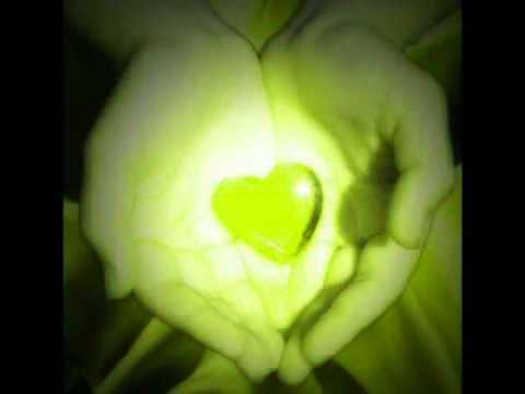 Mrmonsing - maranao love song (i'll be there for you).wmv