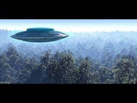UFOs and the Unexplained - The Best Documentary Ever