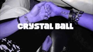 Crystal Ball - Mitchel Musso (new song!!!) Lyrics + Download Link