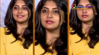 Manjima Mohan's Market Increase in Tamil