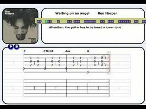 learn guitar with \
