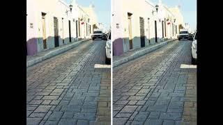Оптическая иллюзия запутала пользователей Сети