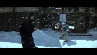 Zatoichi The Last (2010)