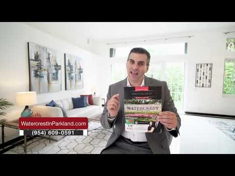 Watercrest Real Estate Martket Update -September 2020
