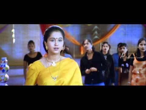 Ennamma Kannu Tamil Movie | Mamandur Kuyilu Video Song | Sathyaraj | Devayani | Vadivelu | Deva