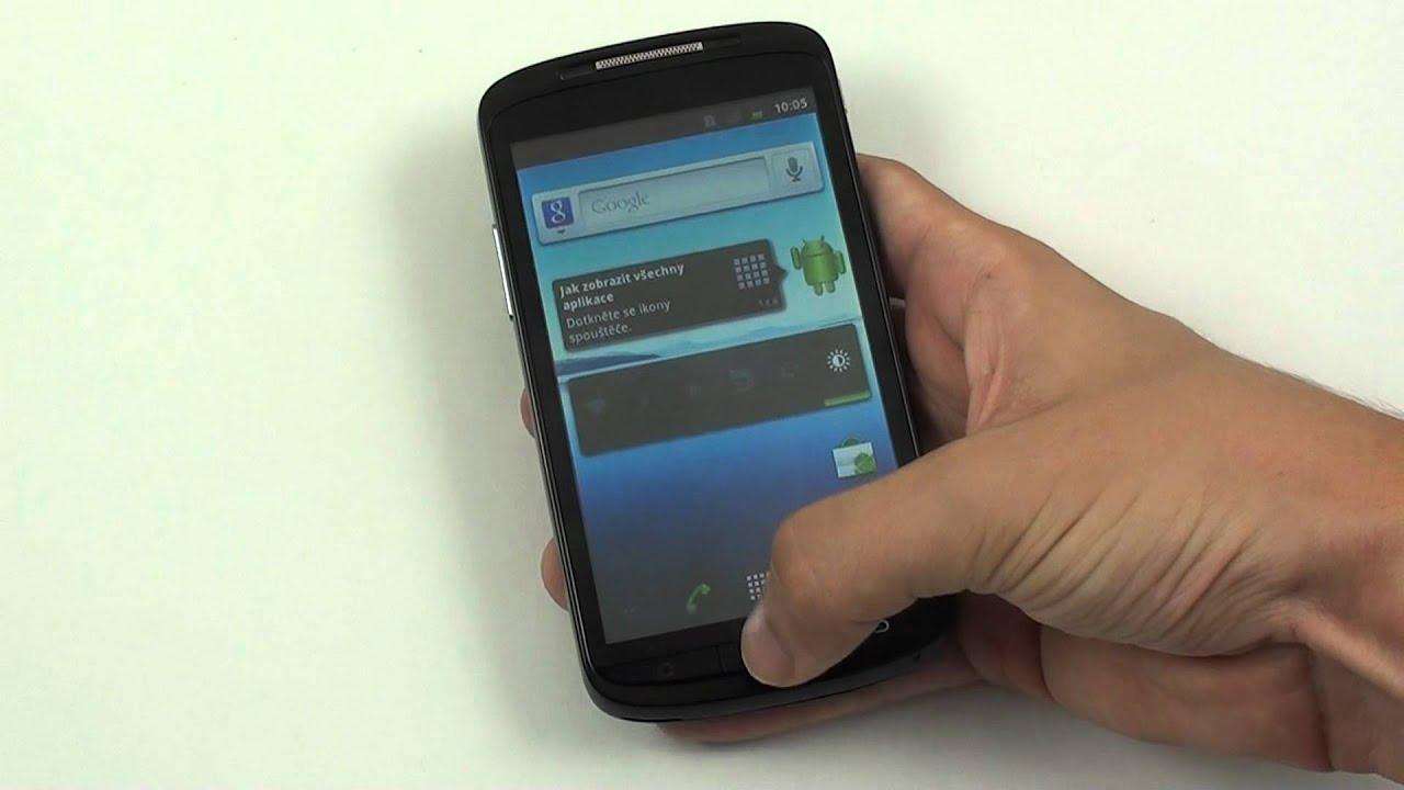 nejlepší rovnou datování aplikace pro iphone jak brzy po oddělení byste měli začít chodit