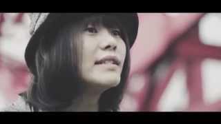 大阪の4人組ロックバンドGIMMICK_SCULTの初の全国発売となるアルバム「S...