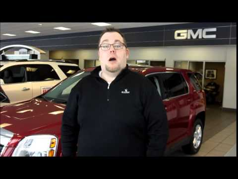 Dave Umlor - Inventory Purchasing Manager