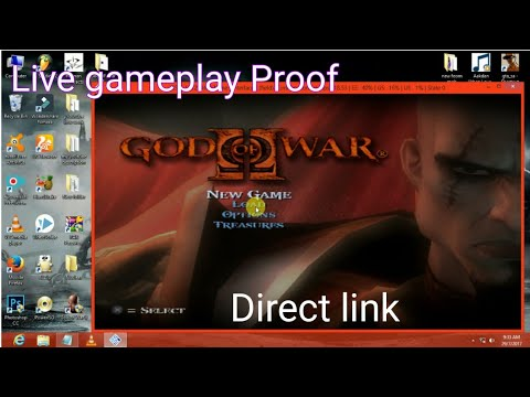 how to download pictures from computer to iphone 189 mb how to god of war 2 highly compressed 20815