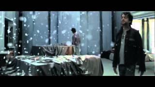 Филипп Киркоров - Снег [ H Q ] (бг превод)