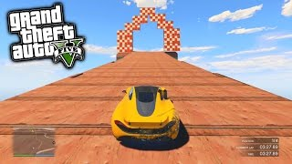 GTA 5 Funny Moments #589 with Vikkstar