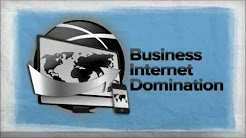 SEO Company Tampa, FL. 321-368-1881 Search Engine Optimization, SEO Services Tampa, FL