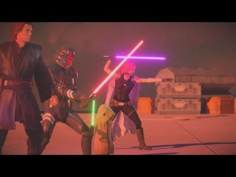 star-wars-battlefront-ii-ea---partite-miste-+-mod-part-2