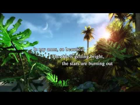 Maroon 5   Daylight Lyrics video