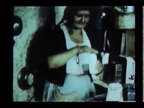 1964 - Ángeles con Hambre/(INCAP/USAC)
