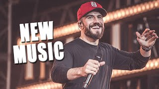 Sam Hunt, Country Traditionalist? It's Not Crazy!