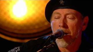 Watch Richard Thompson 1952 Vincent Black Lightning video