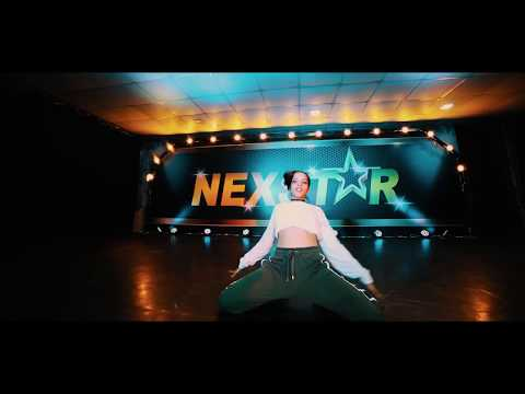 NEXSTAR | HIGHLIGHTS | V COMPANY PRODUCTIONS