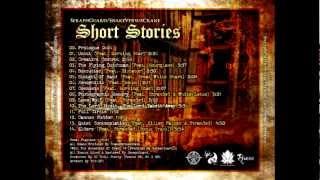 SeraphGuard/SnakeVersusCrane - Short Stories -03- The Flying Dutchman (Feat. Hourglass).mp4