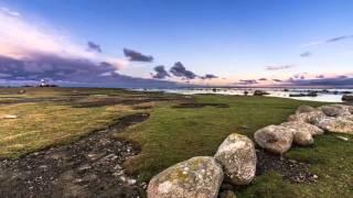 Hinkstep - You And The Sea - Seascape Photography