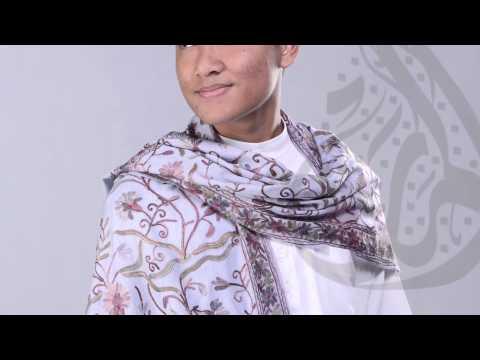 Koleksi Ramadan Dan Syawal 2015 Al-Manna Sunnah Collection