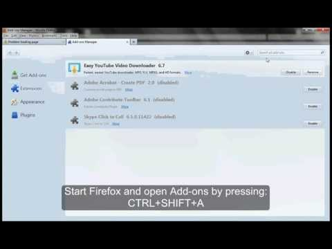 How To Setup RSS Feeds In Mozilla Firefox