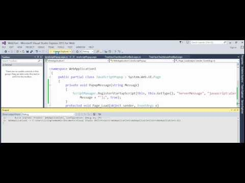 Javascript - How to fix error - Unterminated string constant