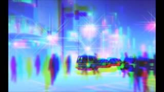 ブギーポップは笑わない  - Tōryanse / 通りゃんせ ブギーポップは笑わない 検索動画 23