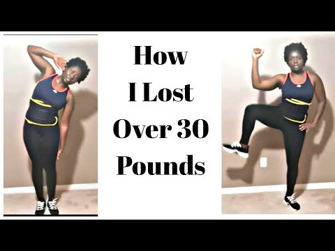 my exercises day 20 13 minute standing abs workout
