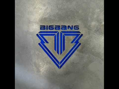 [RINGTONE] BIGBANG-BAD BOY (GD)