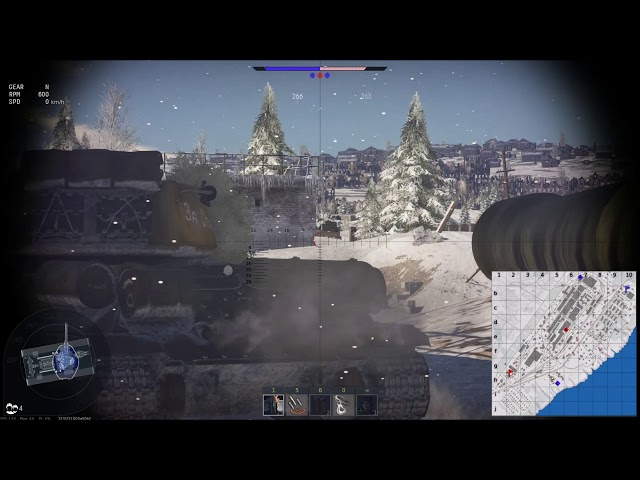 world of tanks matchmaking chart 9.3
