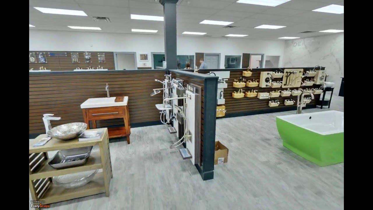 Arteek Supply U0026 Design | Orlando, FL | Kitchen U0026 Bath