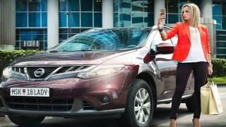 Как будут выглядеть новые автомобильные номера в России  New car plates in Russia