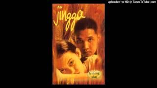 Download Jingga - Tentang Aku (Clear Sound) Mp3