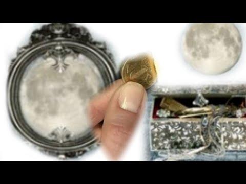 SALAMIN, COINS AT BUWAN NAGBIBIGAY NG LIMPAK-LIMPAK NA SALAPI AT TAGUMPAY - Apple Paguio7