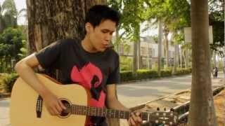 Video Cinta Gila - Pefiri Ari Wibowo download MP3, 3GP, MP4, WEBM, AVI, FLV Oktober 2017