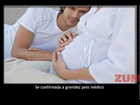 Vídeo Hgb exame de sangue