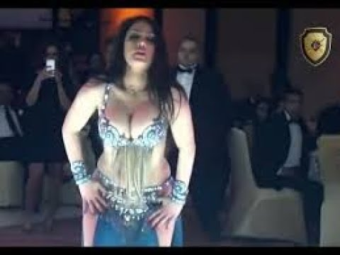Belly dance in Dubai || Desert safari and BBQ dinner with amazing belly dance