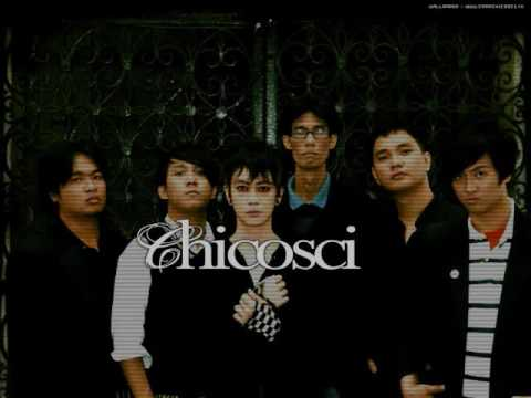 A Promise by Chicosci