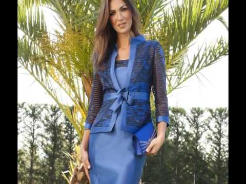 purchase cheap b68b6 d1003 Montanti Spose - Cerimonia Donna Musani 2016