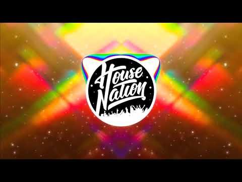 Lauv - Enemies (Osrin Remix)