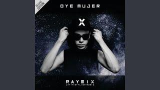 Play Dime Amor (Electro Remix)