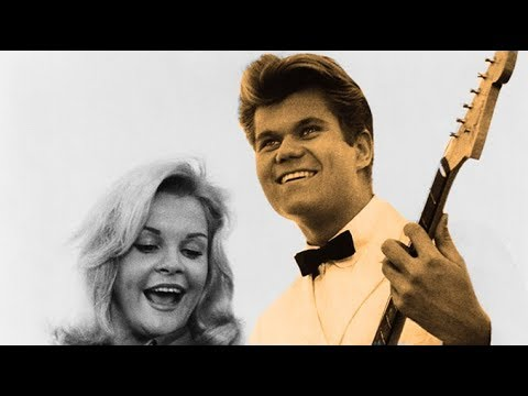 WILD GUITAR  Arch Hall Jr.  Full Length Mucical Comedy Movie  English  HD  720p