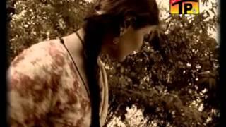 Chori Chalaan Dendi | Ji Ji Zarina Baloch | Album 2 | Sindhi Songs | Thar Production